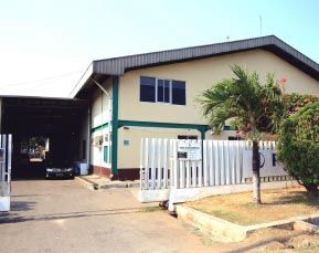 KBN Factory